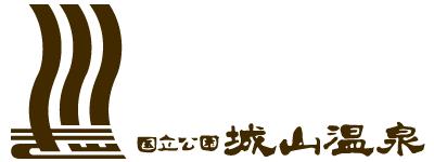 牛刀【ECJ】 マキタ