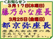 image5B15D